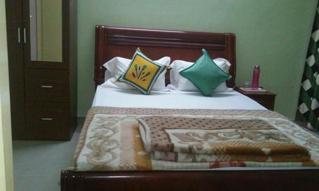 https://www.ogabnb.com/images/hotels/dvjw3h6gqz9qf4kwaeag.jpg