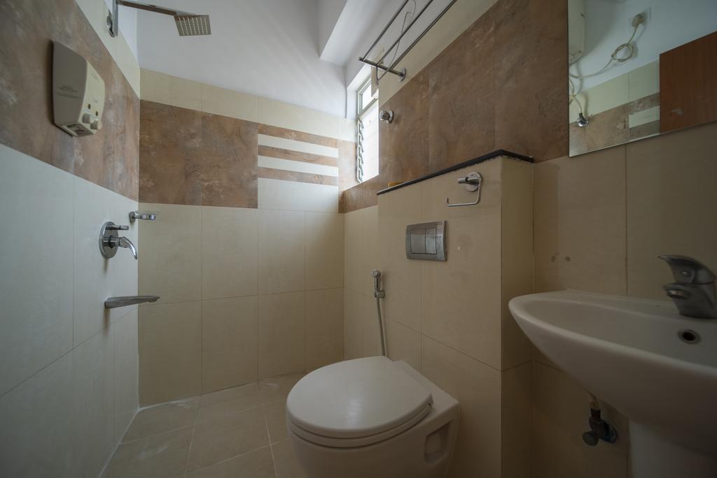hotels dxmx7jlvi1huzb82dvma.jpg