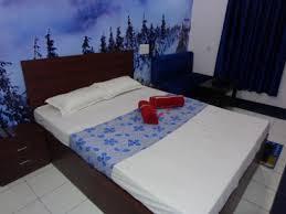 https://www.ogabnb.com/images/hotels/evigjm3cpiypdyg7fsq2.jpg