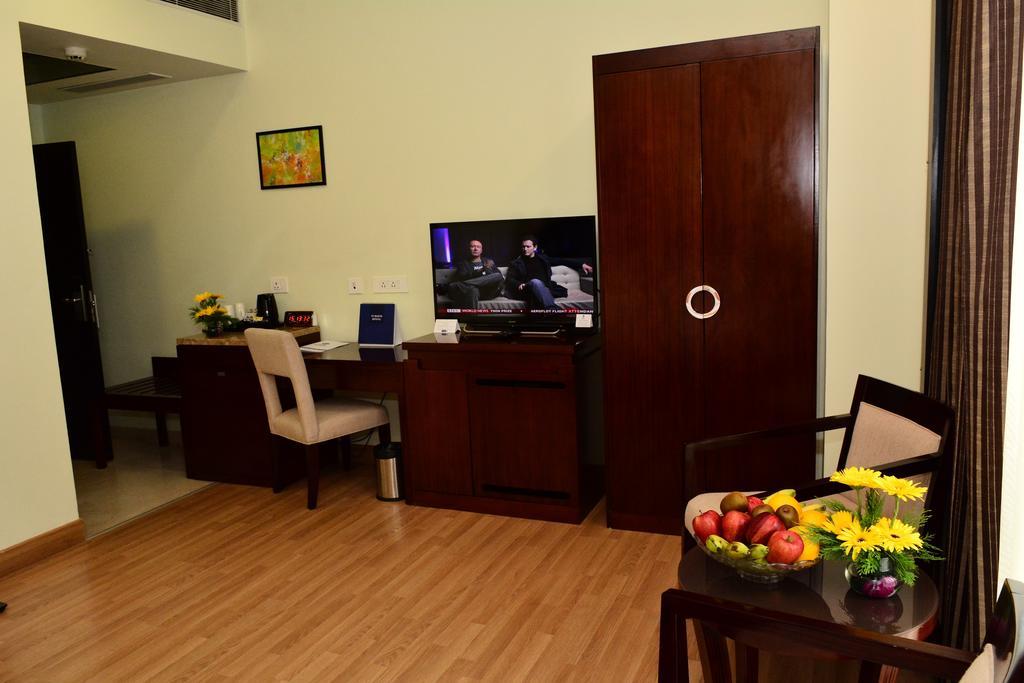 https://www.ogabnb.com/images/hotels/f1afio1iy2l63u4bzor6.jpg