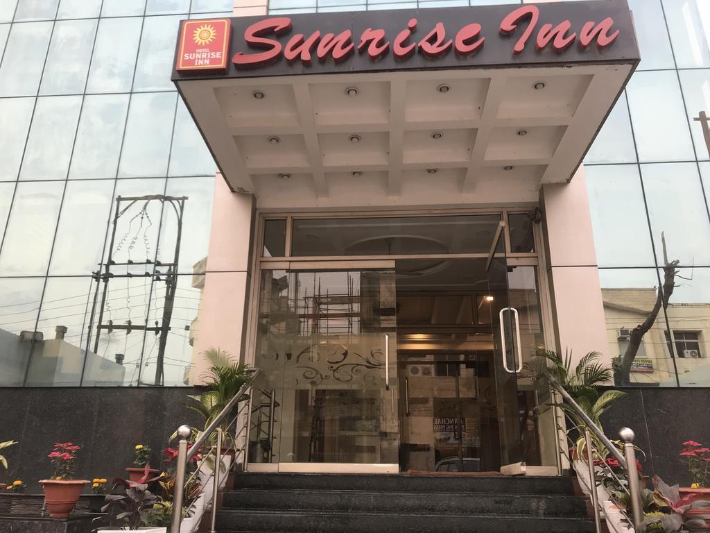 https://www.ogabnb.com/images/hotels/faiuw3mbfkmlwrdd7oyu.jpg