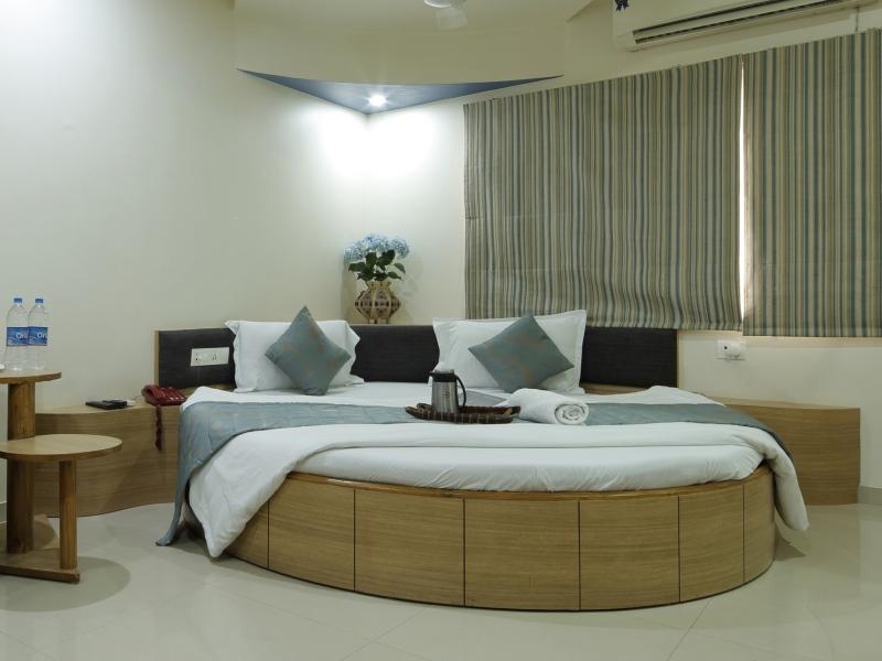 https://www.ogabnb.com/images/hotels/fcoletpc8jvp0sgt6bh1.jpg