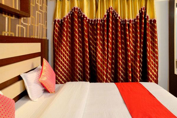 https://www.ogabnb.com/images/hotels/fdtmnkso6s0vkf7lbbbw.jpg