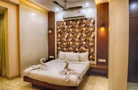 https://www.ogabnb.com/images/hotels/feyctq7vclv75fzr3svs.jpg