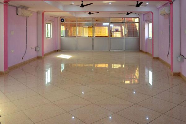 https://www.ogabnb.com/images/hotels/fhcwuykca8fvvh109g08.jpg