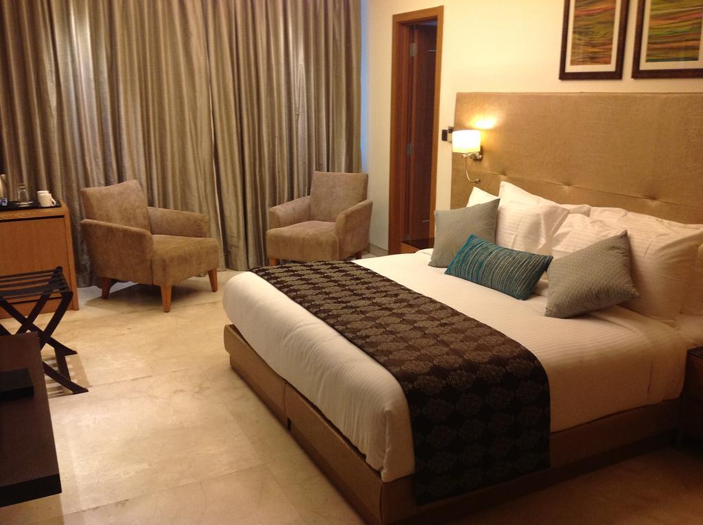 https://www.ogabnb.com/images/hotels/flvdy0tti62f590sljji.jpg
