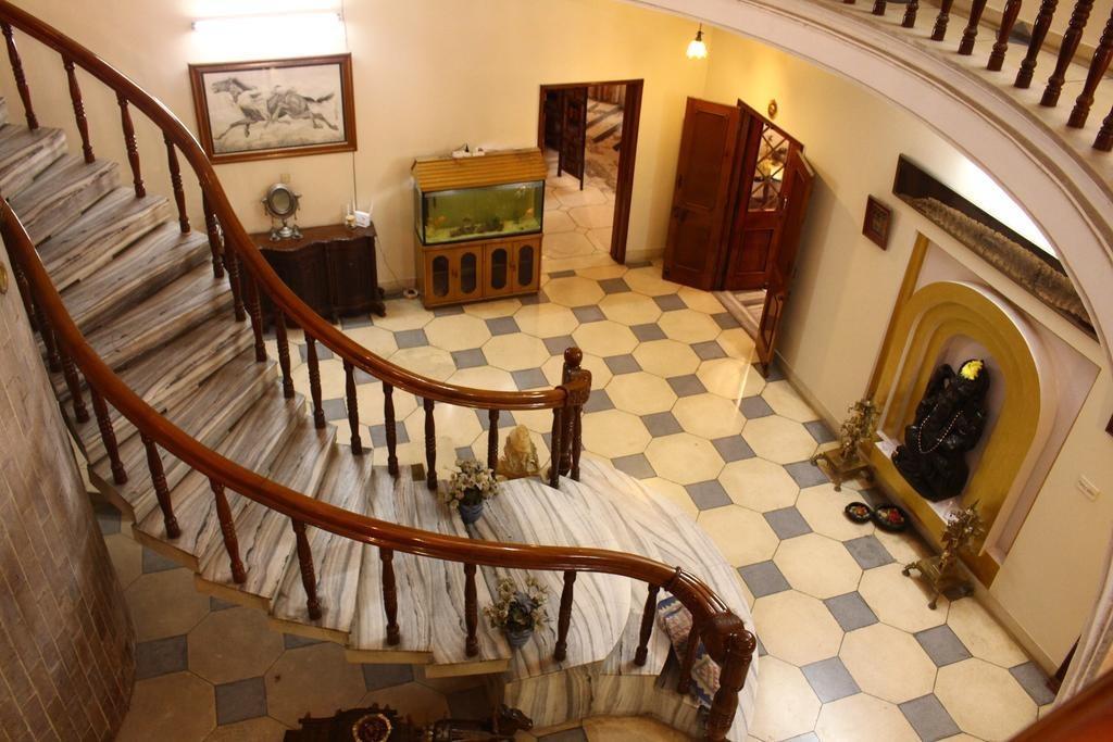 https://www.ogabnb.com/images/hotels/fmv2tq2y19p6dhal7s6i.jpeg