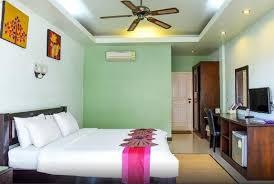 hotels fph01a6r43n2i6sov0x9.jpg