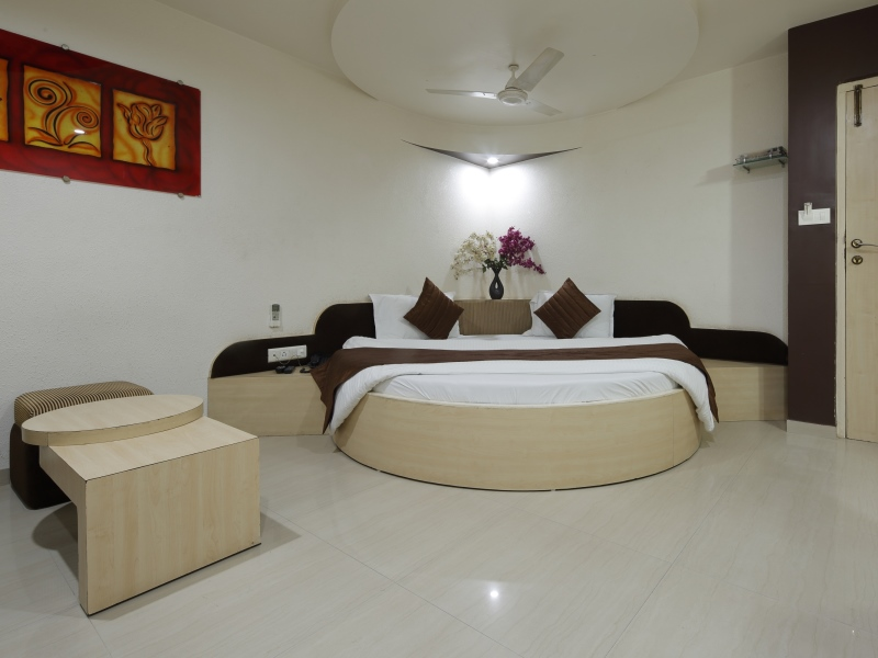 https://www.ogabnb.com/images/hotels/fsrcix6iadyzs2lry7n8.jpg