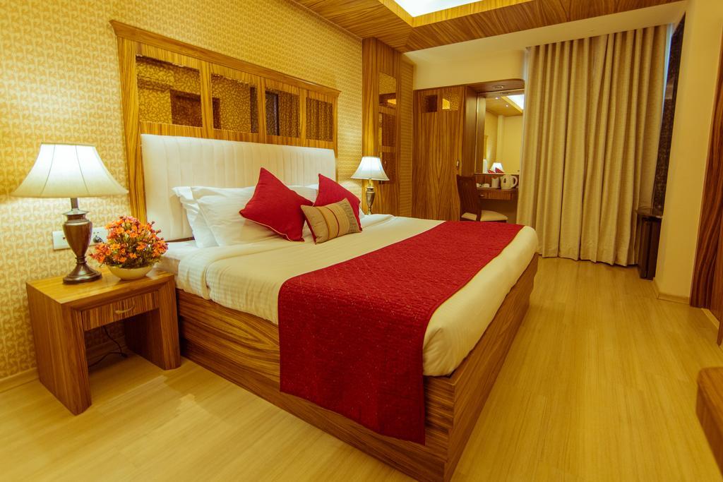 https://www.ogabnb.com/images/hotels/fwpuuxiiwrx0kk4vjebb.jpg