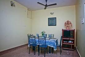 https://www.ogabnb.com/images/hotels/fy5zk904gi7cflu311a9.jpg