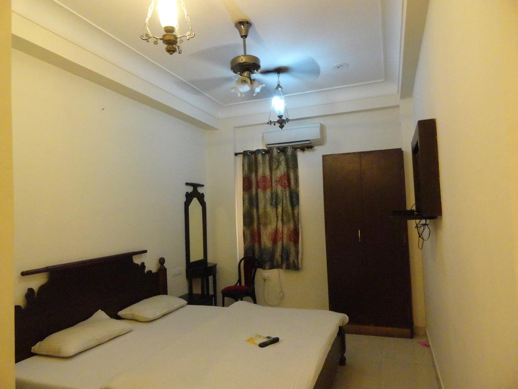 https://www.ogabnb.com/images/hotels/g3uk7ea06relx22v8o52.jpg