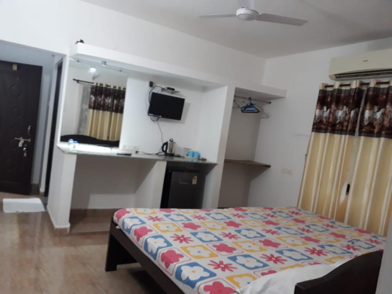 https://www.ogabnb.com/images/hotels/g60m4u684fns5ihevc1b.jpeg