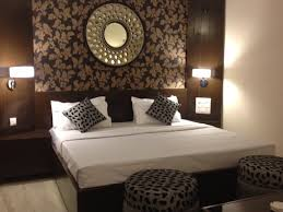 https://www.ogabnb.com/images/hotels/gajh18khd0bl5lnnek3h.jpg