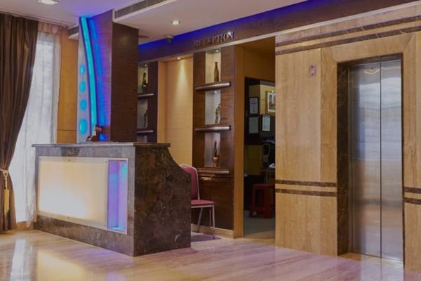 https://www.ogabnb.com/images/hotels/gczv3unl9g41g6lmdg03.jpg