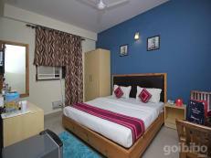 hotels ge9r4vu8ru63xxxd9h3z.jpg