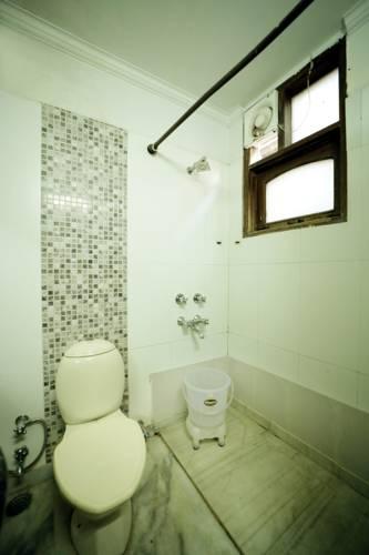 https://www.ogabnb.com/images/hotels/gmj8z4rvgumpyfzacebh.jpg