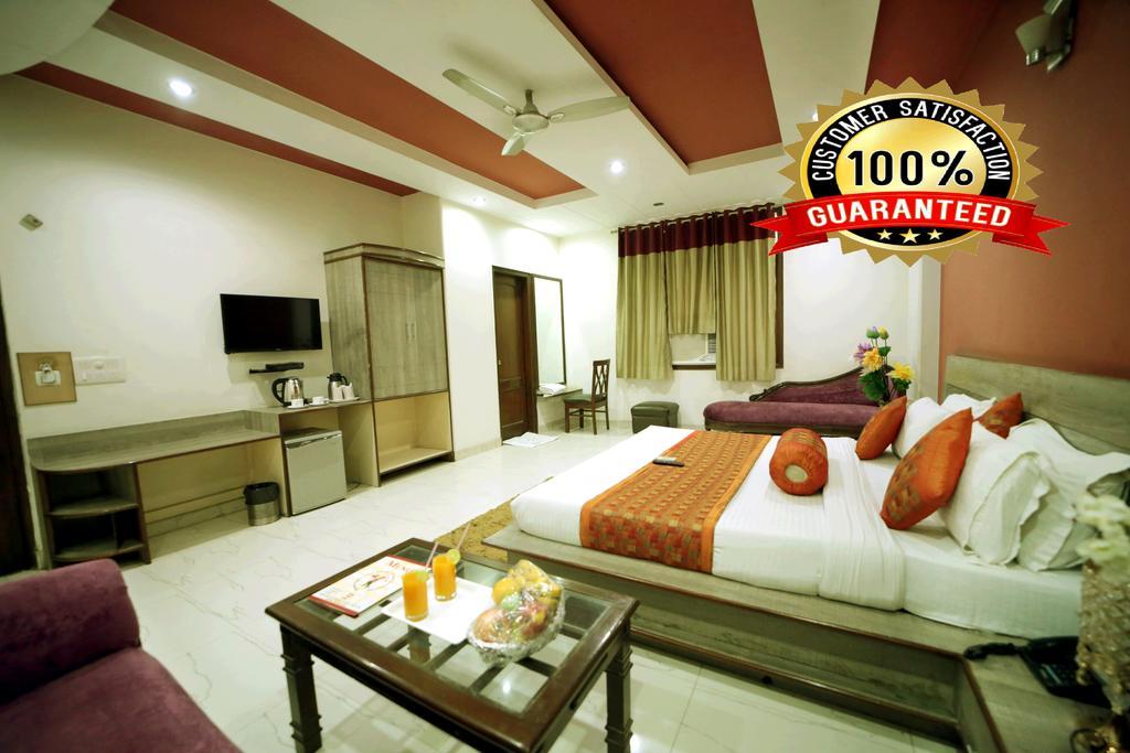 https://www.ogabnb.com/images/hotels/gzoxy3u6t4j18e4ok0nt.jpg