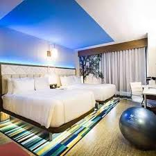 hotels hf09lsgov3l3r6mzdefw.jpg