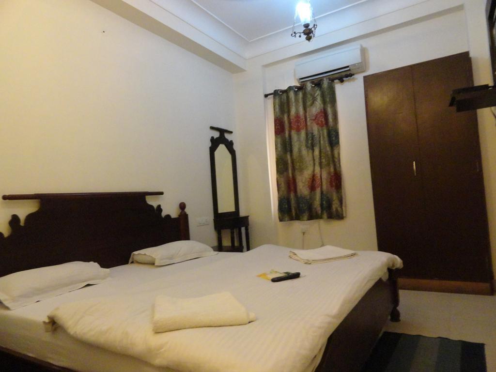 https://www.ogabnb.com/images/hotels/hfky36v1146b2xj79emj.jpg