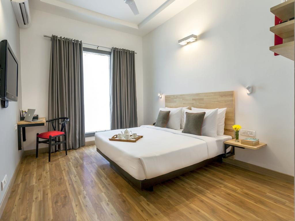 https://www.ogabnb.com/images/hotels/hi1z0qd4gx4rpbkxnpsg.jpg