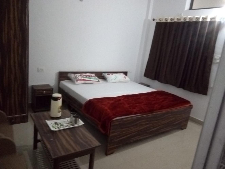 https://www.ogabnb.com/images/hotels/hotel_1320_bv3b7o2fsixjwuumbvb6.jpg