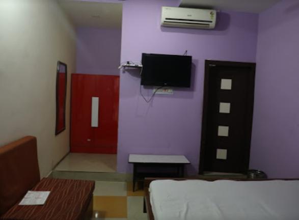https://www.ogabnb.com/images/hotels/hotel_1346_tyf0cutwxxqn6e047m7s.png