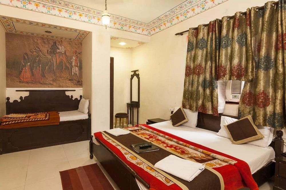 https://www.ogabnb.com/images/hotels/hotel_367_xlpot6lo9kfumr8p96b9.JPG
