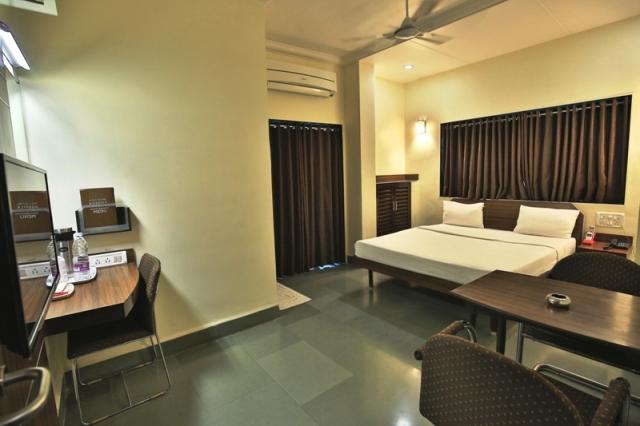 https://www.ogabnb.com/images/hotels/hotel_376_whz8nkgyqyi3khddfzci.jpg