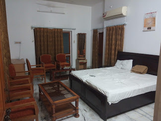 Oga Memorable Home Stay