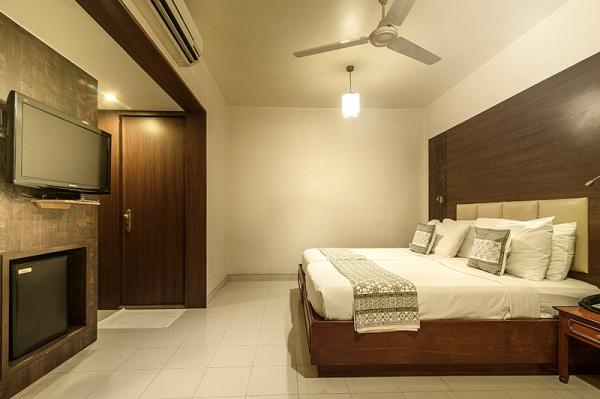 https://www.ogabnb.com/images/hotels/hotel_379_zoxw8ugk5it5ll1g38u1.jpg