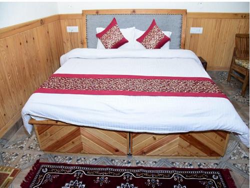 hotels hotel_386_tp0o7ehqab3mm03c7gbm.png
