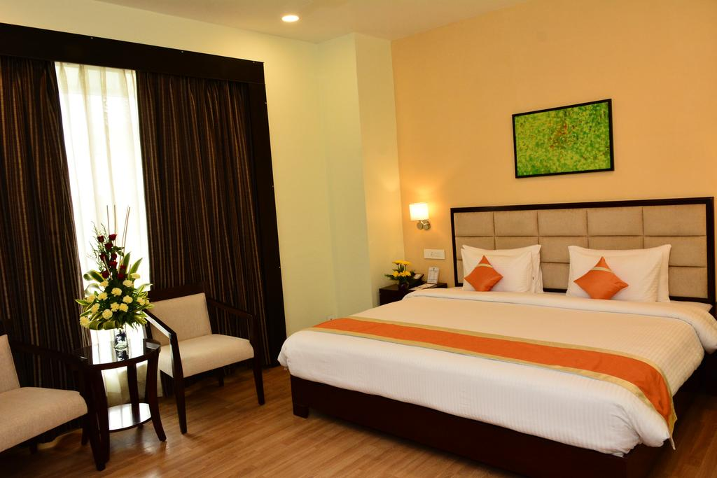 https://www.ogabnb.com/images/hotels/hotel_416_olw8hteicpprglxgi0gl.jpg