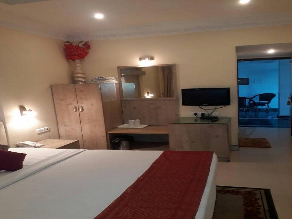 https://www.ogabnb.com/images/hotels/hotel_482_cpca8lzdmnwed6yn12lq.jpg