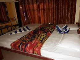 Oga Shree Rama Guest House