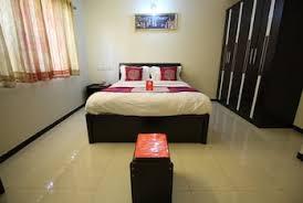 Oga Villas holiday home service