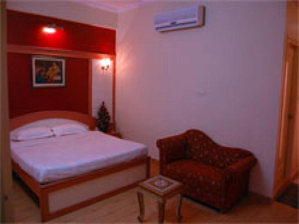 https://www.ogabnb.com/images/hotels/hotel_563_lj6g51zfedmhzcrtj1jz.jpg