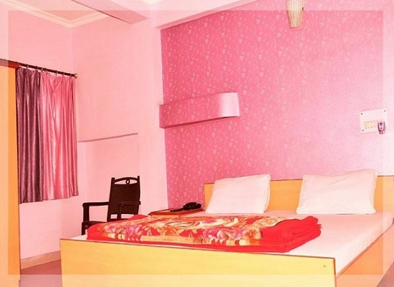 hotels hotel_572_ovezyfm7aoz8mfrrx8fv.jpg