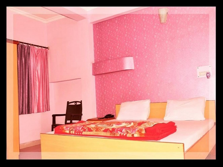 Oga Accent Hotel