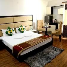 Oga Banke Bihari Holiday Homes