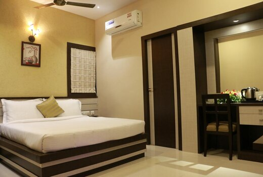 https://www.ogabnb.com/images/hotels/hotel_598_rntmbhy8j1on05q2l7mj.jpeg