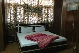 https://www.ogabnb.com/images/hotels/hotel_602_izeu1t7dh4cf2oz6032s.jpg
