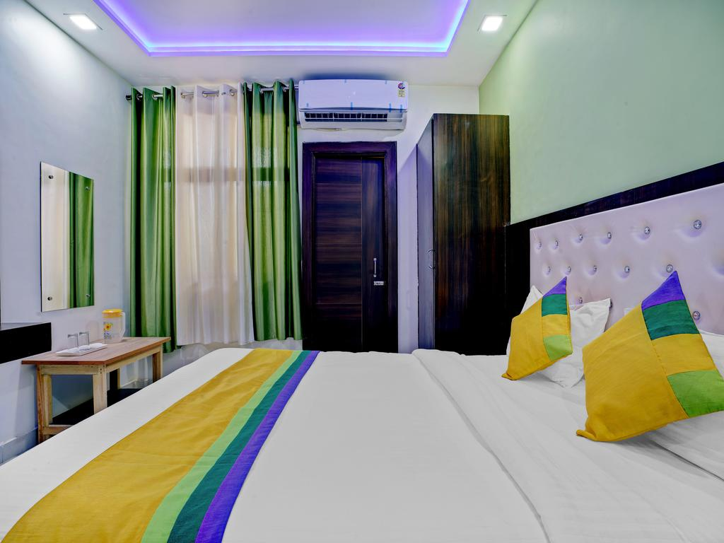 https://www.ogabnb.com/images/hotels/hotel_689_lvanvf1xxrv82t9y2zap.jpg