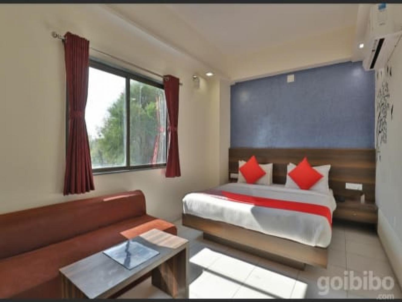 https://www.ogabnb.com/images/hotels/hotel_761_yfp43e1o42b62wm0ogdl.jpeg