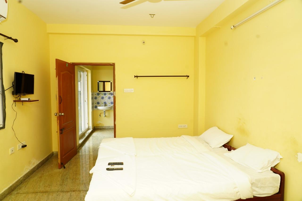 hotels hotel_847_dxgbm9mk8l4zrm7fl2tt.jpeg