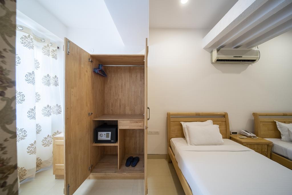 hotels hpgqdmnek0rhlep5l1ny.jpg