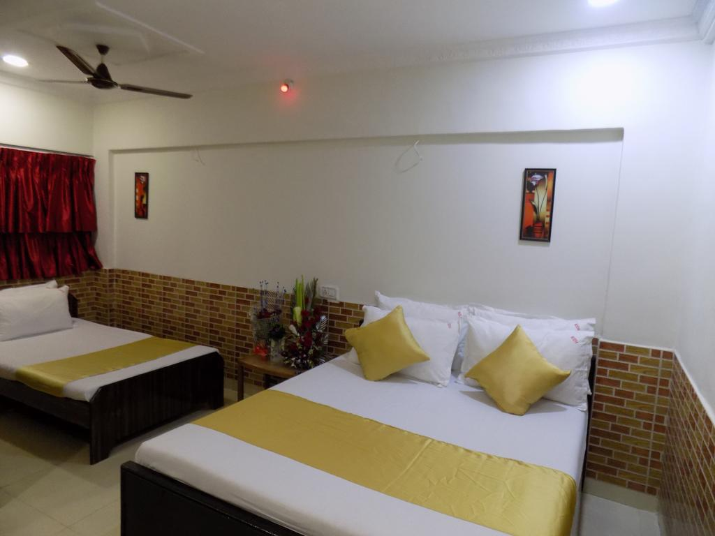 https://www.ogabnb.com/images/hotels/hxs0olhkmwb9grux913k.jpg
