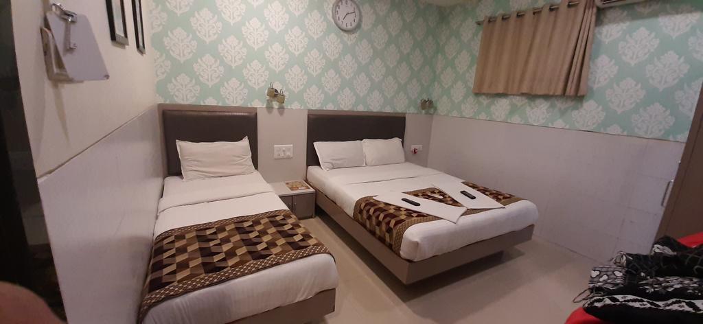 https://www.ogabnb.com/images/hotels/i4i6davwo9j5ay0xqhc3.jpg