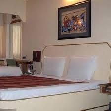 https://www.ogabnb.com/images/hotels/i4so50e3jmognallup3f.jpg