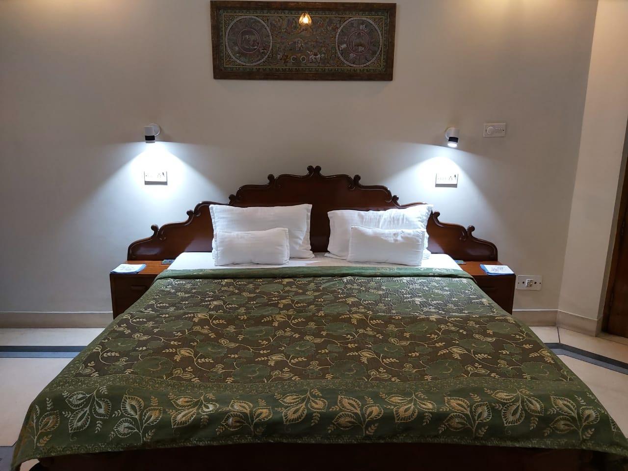 https://www.ogabnb.com/images/hotels/ie264b7x01gf4pac281j.jpeg